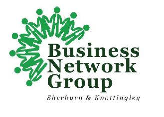 Business Events And Networking Selby District Council