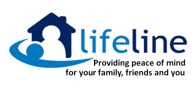 Lifeline Selby District Council