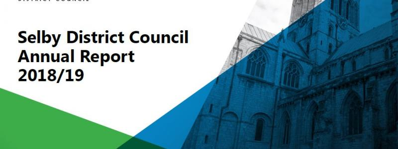 Resident | Selby District Council