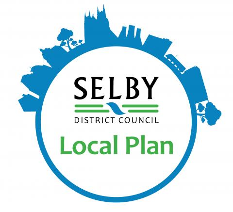 New Local Plan consultation launched