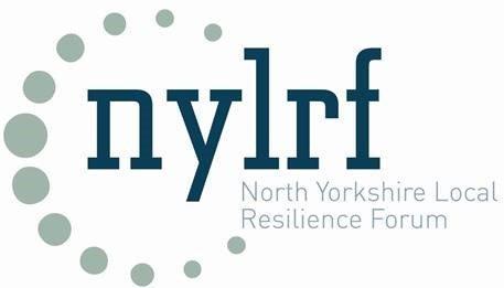 NYLRF logo