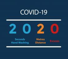 Covid-19 2020 image